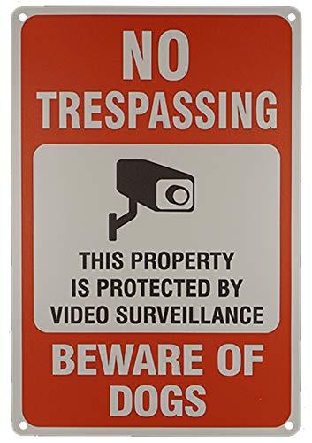Cctv Cameras Employees - 9