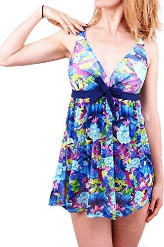 Amazon.com Seller Profile: YaYa Bay Fashion