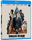High-Rise (GRATTE-CIEL) [Blu-ray] (Bilingual)