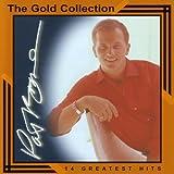 Pat Boone - Speedy Gonzales