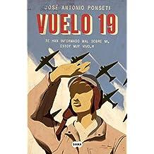 El Vuelo 19 / Flight 19