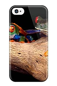 4/4s Perfect Case For Iphone - WvdBfoy6654ajfEQ Case Cover Skin