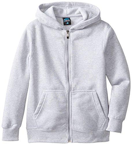 Premium Basic Zip - 2