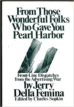 Image result for from those wonderful folks who brought you pearl harbor amazon