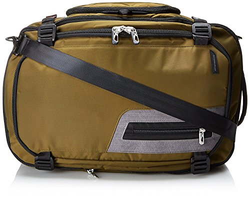 American Airlines Carry On Bag Regulations - 9