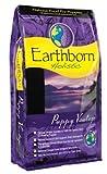 Earthborn Holistic Natural Dog Food Puppy Vantage 5 lbs