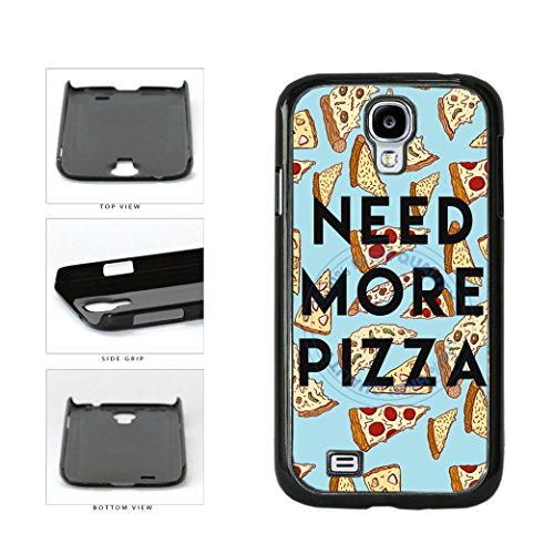 french fries galaxy s4 case - 3