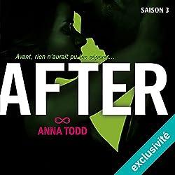 After: Saison 3