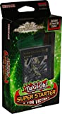 yugioh starter decks - Yu-Gi-Oh! Super Starter: V for Victory Deck