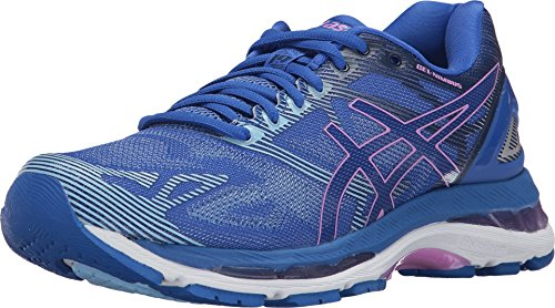 ASICS Womens Gel-Nimbus 19 Running Shoe