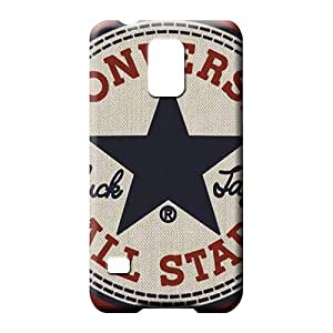 samsung galaxy s5 Strong Protect New Style Protective Cases phone cases converse All Stars