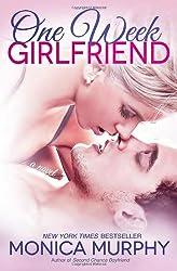 One Week Girlfriend: A Novel