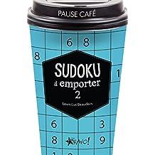 Sudoku à emporter 2