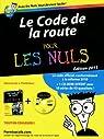 Le code de la route pour les nuls par Permisécole.com