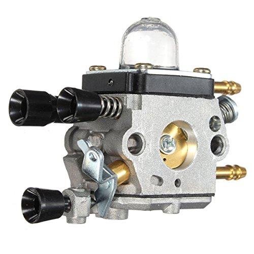 recommended to Buy New Carb Carburettor Chainsaw Part For Stihl BG45 BG46 BG55 BG65 BG85 SH55 SH85 husqvarna chainsaw mill ripping stringed worx parts greenworks fantastic Price