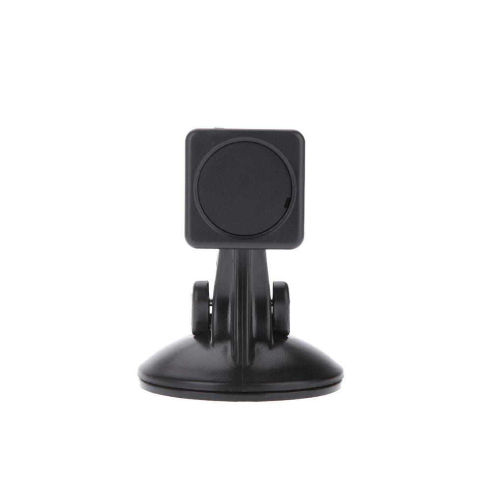 530 620 KKmoon Ventosa en Salpicadero para Navegador GPS TomTom GO 520 720 730 630 920 y 930