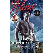 The Braddock Boys: Colton | Kimberly Raye
