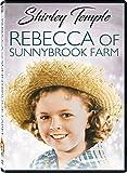 Rebecca Of Sunnybrook F (clr)