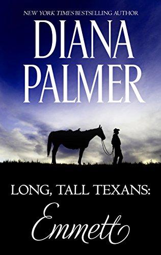 Long, Tall Texans: Emmett