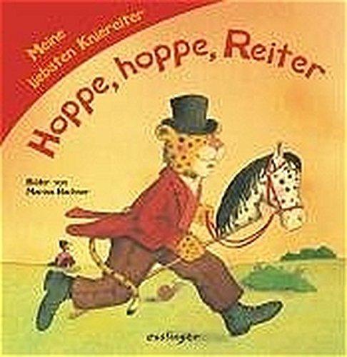hoppe-hoppe-reiter-meine-liebsten-kniereiter