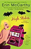 High Stakes, Erin McCarthy, 042521978X