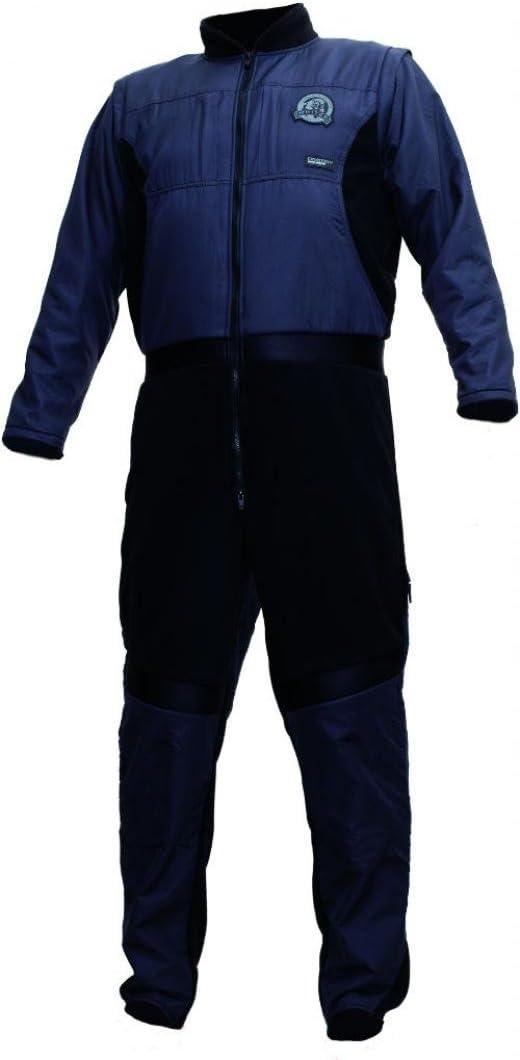 AQUALUNG Sottomuta MK2 Jumpsuit