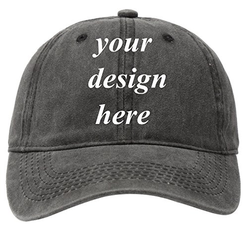 Personalized Gift Cap - 8
