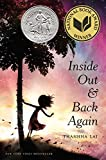 Inside Out and Back Again by Thanhha Lai (2011-02-22)