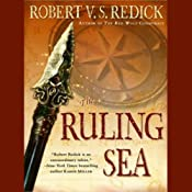 The Ruling Sea | Robert V. S. Redick