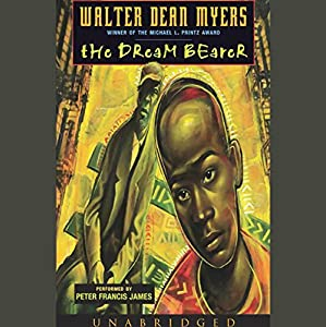 The Dream Bearer Audiobook