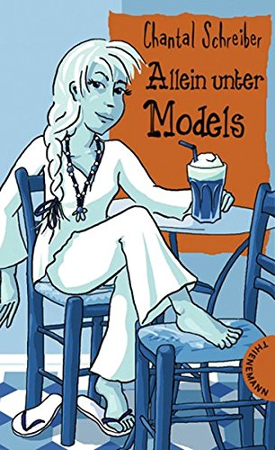 Allein unter Models (Ich bin Ich!)