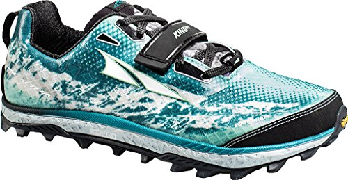 投票カナダ手順Altra King MT Trail Running Shoe – Women 's
