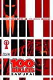: 100 Bullets Vol. 7: Samurai