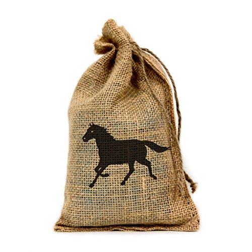 Horse, Customized 6