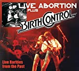Live Abortion Plus by Birth Control (2015-04-20)