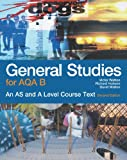 General Studies for Aqa B, Richard Hobson and David Walton, 0340887605