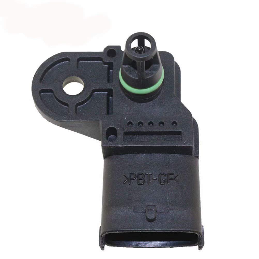 MAP 0261230298 0261230042 Sensor de presi/ón de admisi/ón