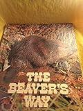 Beaver's Way, Keith Hay, 0912186062