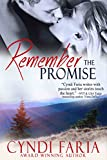 Remember the Promise (Promises Collection Book 2)