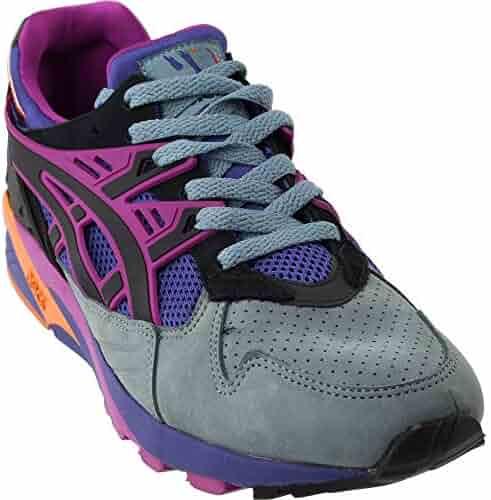 c86a96c1dbaa6 Shopping 5 or 10 - Purple - SHOEBACCA - Shoes - Men - Clothing ...