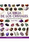 https://libros.plus/la-biblia-de-los-cristales-guia-definitiva-de-los-cristales-caracteristicas-de-mas-de-200-cristales/