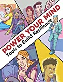 Power Your Mind: Tools to Build Resilience