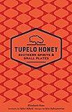 Tupelo Honey Southern Spirits & Small Plates (Tupelo Honey Café) offers