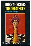 Title: Bobby FischerThe Greatest