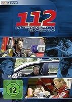 112 - Sie retten dein Leben - Vol. 4