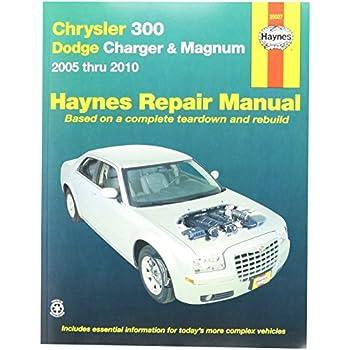 2006 chrysler dodge lx 300 300c srt 8 service repair manual