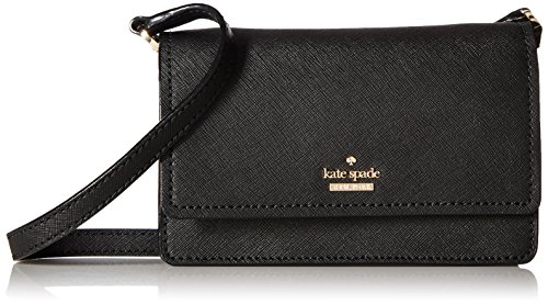 kate spade new york Cameron Street Arielle, Black
