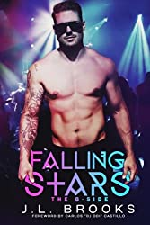 Falling Stars (The B Side) (Volume 2)