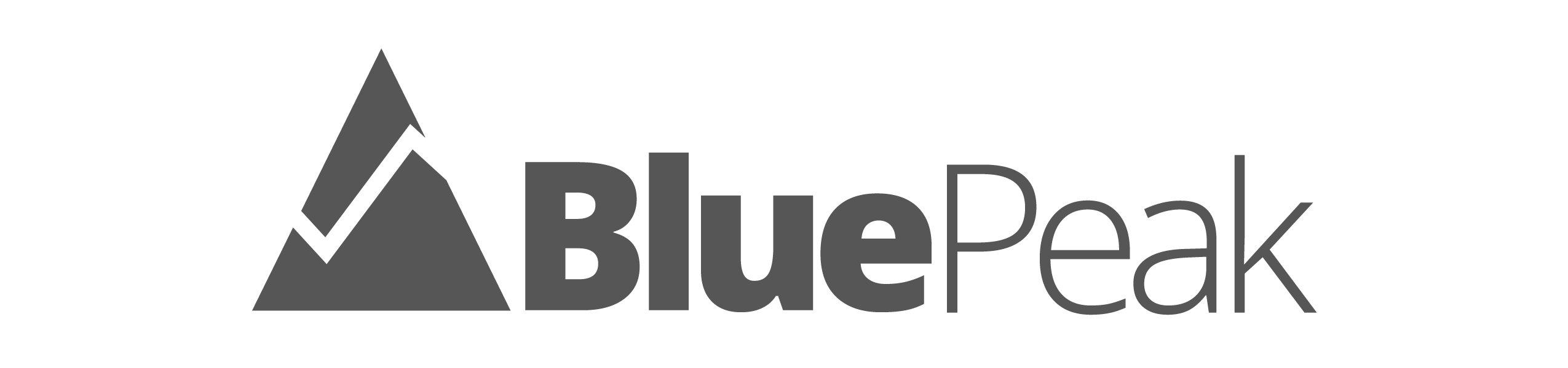 BluePeak Nespresso Coffee Capsule Rack Holder Carousel - Holds 50 Capsules OriginalLine. Elegant and Modern Chrome Finish. 360-degree Rotation. For Citiz, Pixie & Latissima Machines by BluePeak (Image #9)