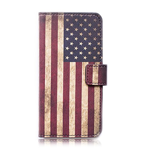 iPhone American Leather Case PROTECTOR